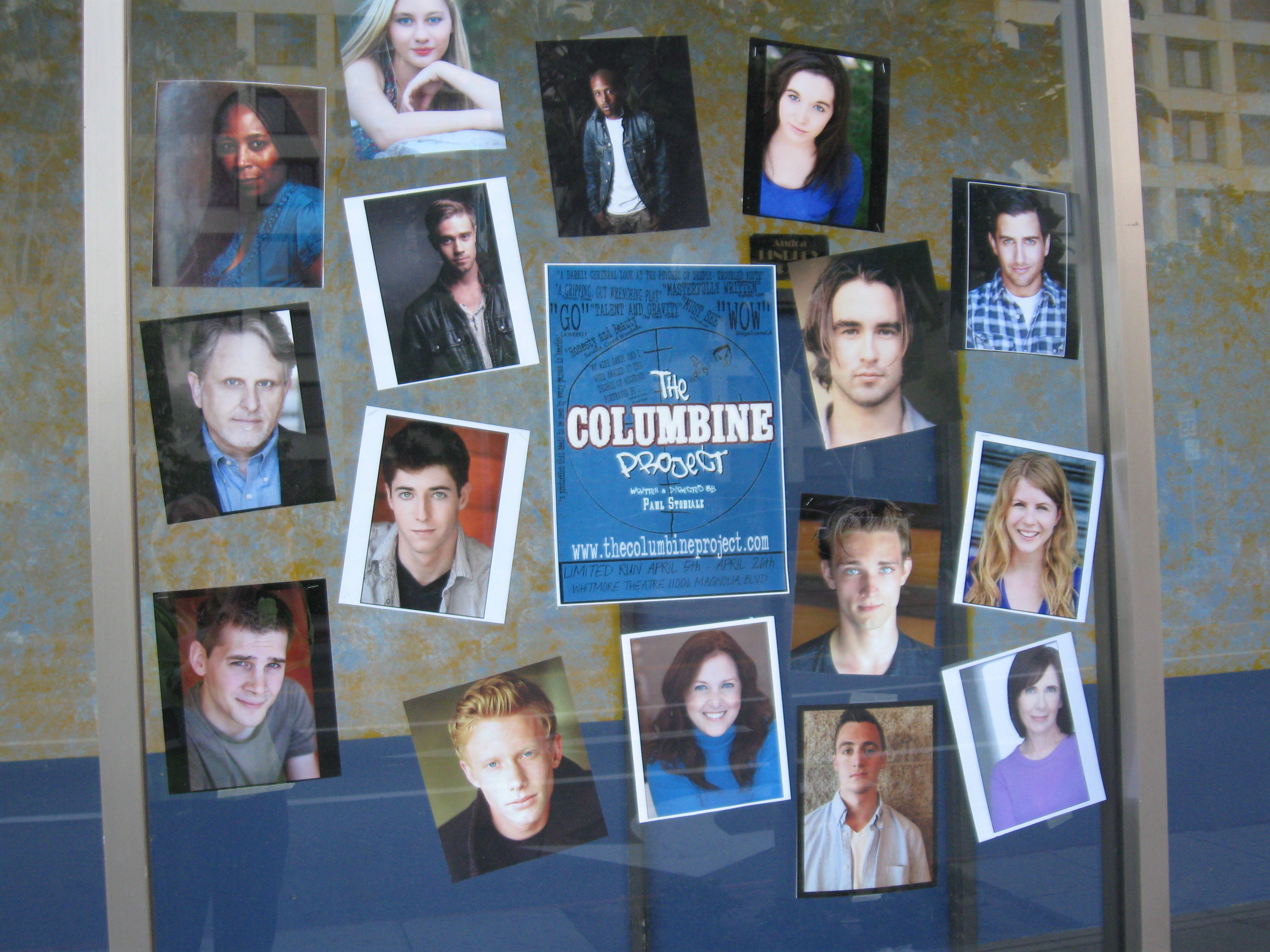 columbine_project_whitmore_theater