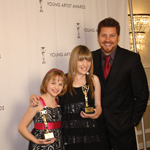 2011 Young Artist Awards